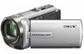索尼DCR-SX85E 摄像机展示