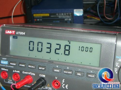 疯狂实验室 先马省电王600w电源评测