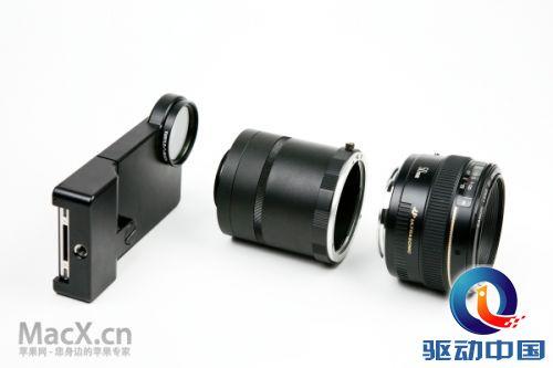 iphone-slr-mount-6035_600.0000001310024032.jpeg