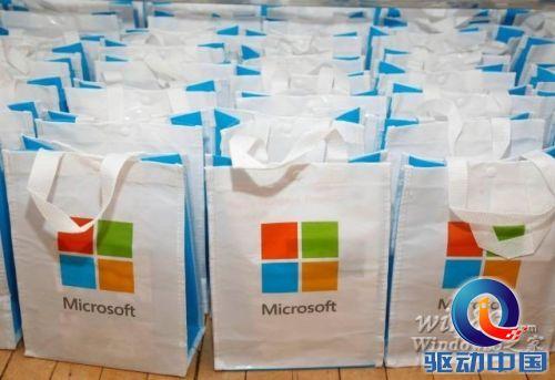 微软将在好莱坞推广Windows 8
