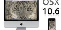 Steam统计:11月Windows 8用户数已超Mac OS