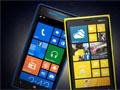 WP8旗舰机 诺基亚Lumia 920详细评测
