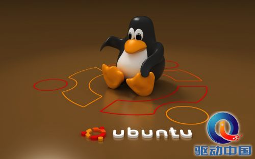 ubuntu os将推出预览版 支持galaxy nexus_新闻
