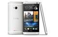多项技术革新 HTC One(M7)特色功能演示