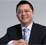 UC优视俞永福 从创投到创业的逆向历程