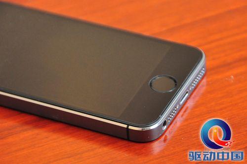 2013年度智能手机外观设计横评(4)