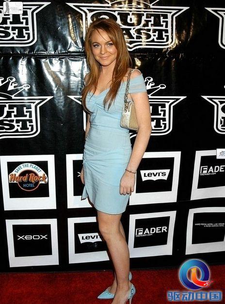 忍不了 好莱坞女星起诉《GTA5》侵肖像权