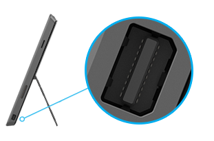 Surface Pro2给商界精英七个换本理由