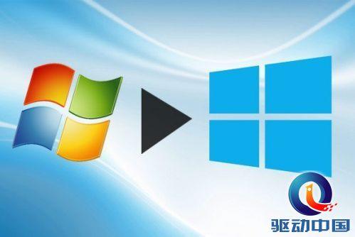 微软否认Win7电脑停售 技术支持或至2020年