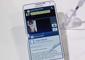 安卓机皇 三星Galaxy Note3 4G版评测