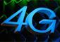 中国电信4G正式发布 终端布局引猜测