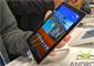 三星将发布Galaxy Tab 4和二代智能手表
