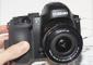 三星将发布NX30相机和两款新镜头