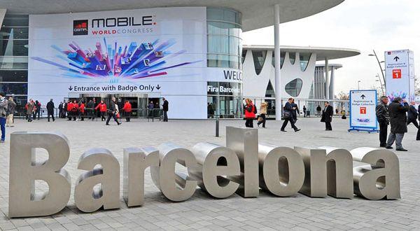 MWC2014: 世界移动通信大会专题报道