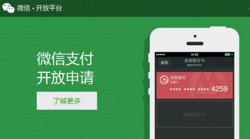 http://www.110tao.com/xingyeguancha/18207.html