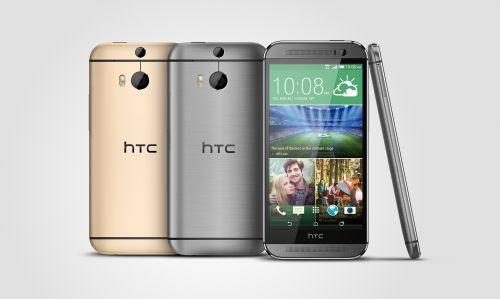 HTC发布了年度旗舰HTCU11 号称目前全球最好的拍照手机
