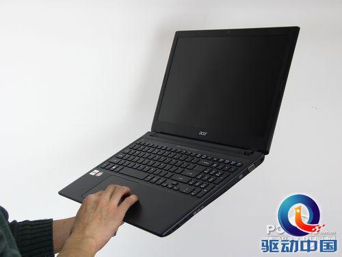 说明: 宏碁 V5-551G-64454G50Makk西安售3450元
