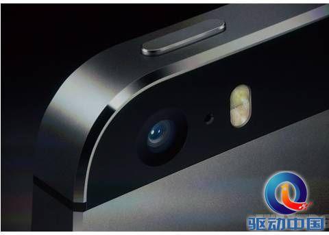 不论iPhone6怎么变 同步助手始终如一的全能管家
