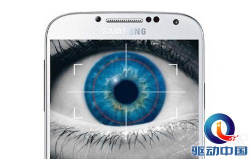 Galaxy Note 4要加入给力新功能
