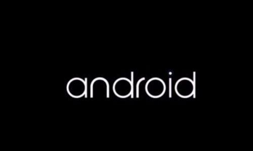 android标志竟然要换成这样