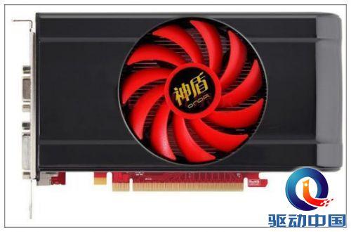 高清大屏看世界杯 AMD高清显卡京东618热销