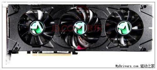 京东618大促进行中 AMD显卡全线火爆热销