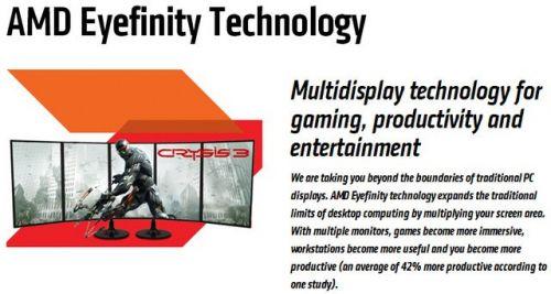 软硬兼施 AMD将在CJ2014上吸引更多玩家