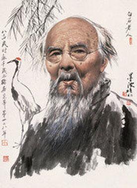 中国古代木匠大师