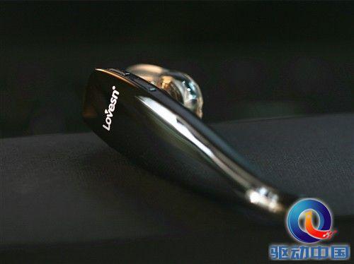 海韵LOVESN LV358 科技只为便利
