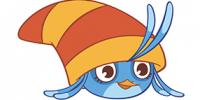《AngryBirdsStella》游戏画面图集