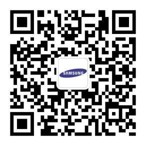 说明: qrcode_for_gh_1e6012c47d40_430(1).jpg