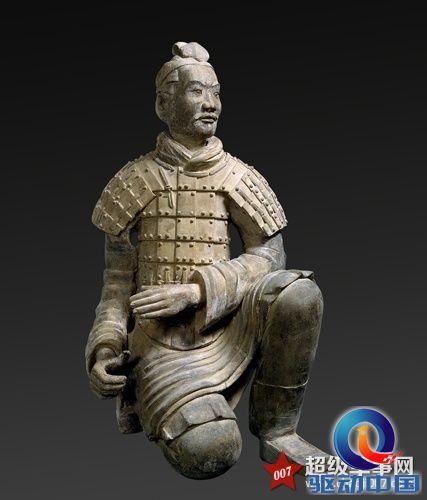 历史考证:秦始皇到底是不是吕不韦的私生子(8)