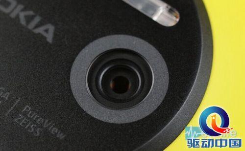 卡尔蔡司与诺基亚合作走过10年 未来的Lumia手机摄像头会更薄