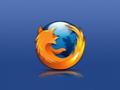 Mozilla扩大版图 将在日本推出新Firefox OS手机