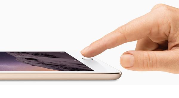 iPad Air 2、mini 3正式发布 全球最薄的平板诞生