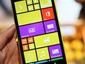 """微软弃用""""诺基亚""""品牌 更名""""微软Lumia"""""""