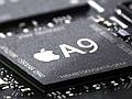iPad Air 2采用的A8X处理器居然是三核心!