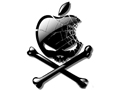 中国人太有才了!日版iPhone 6破解锁网视频曝光