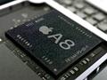 iPad Air 2的A8X处理器其实是八核?!