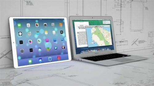 iPad Pro大悲剧:又跳票了