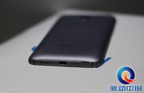 魅族MX4 Pro 360度无死角图赏