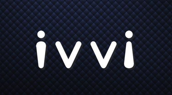 酷派ivvi品牌的故事:做更好的自己