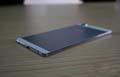智能手机你要薄度还是要质量