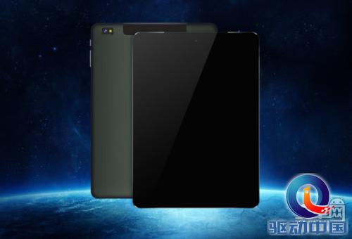 外媒评2014年十佳国产Android平板电脑