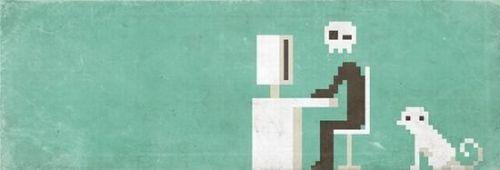 实体经济学者认为:游戏等于吸毒