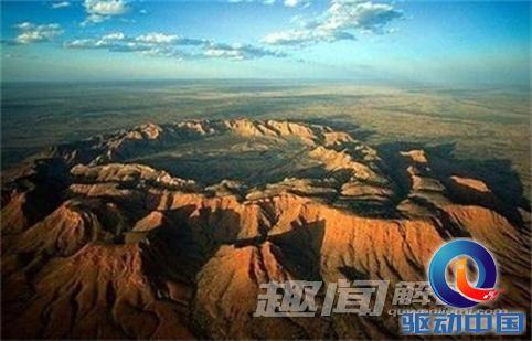 天津世贸�_鎺ㄨ崘榄呮棌鏅鸿兘璺 敱鍣ㄨ皪镦ф洕鍏?澶栬 纰夊牎