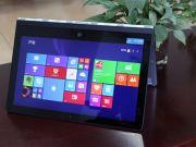 联想Yoga3 Pro超极本上手简评:英特尔酷睿M造就巅峰