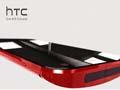 HTC神秘旗舰M9曝光  到底在搞什么鬼?