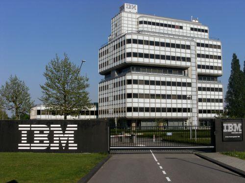 20110425_Amsterdam_65_IBM_building
