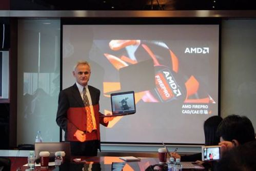 说明: C:\Users\wl\Desktop\AMD专业卡专访\修\22.jpg